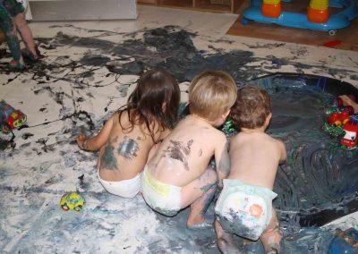 Angelfish Starfish Childrens Day Nursery Farnham